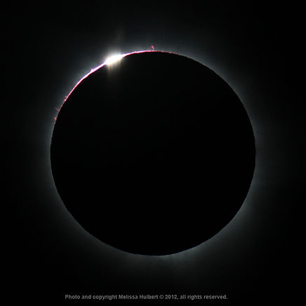 Diamond Ring - 14 Nov 2012-w.jpg