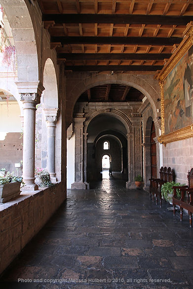 Qorikancha-Cusco-3-w.jpg
