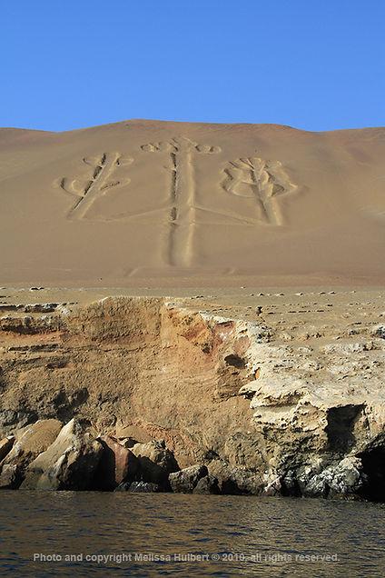 Candelabro_Paracas_Peru-3-w.jpg