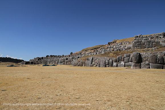 Sacsayhuaman-Cusco-1-w.jpg
