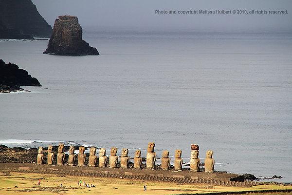 Moai-Easter Island-Chile-2-w.jpg