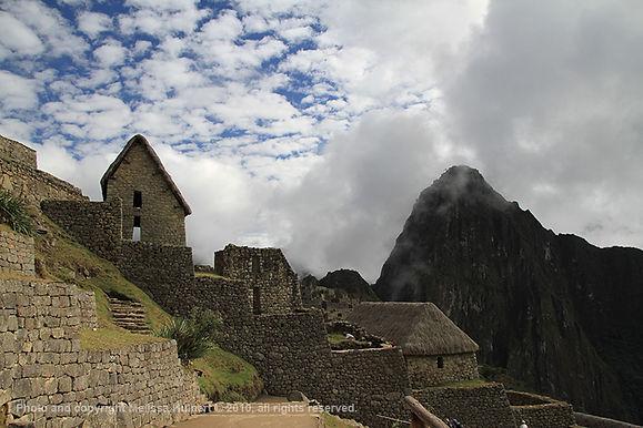 Machu Picchu-34-w.jpg