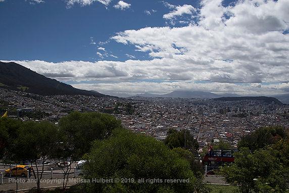 Quito-Ecuador-7-w.jpg