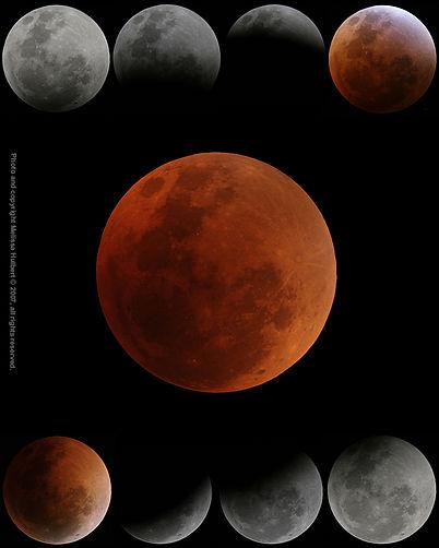 Total Lunar Eclipse 28 Aug 2007-2-w.jpg