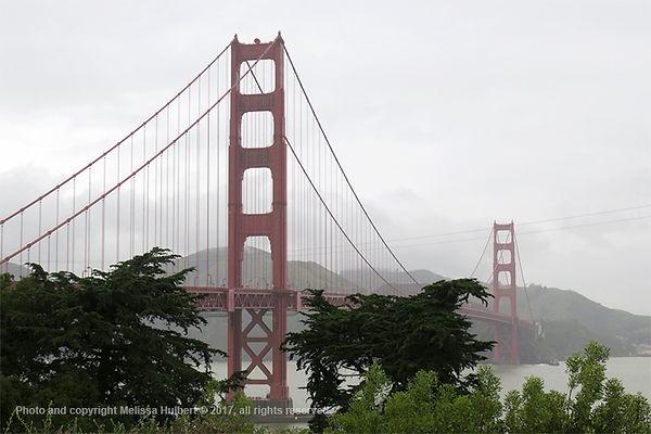 Golden Gate Bridge-San Francisco-USA-2-w