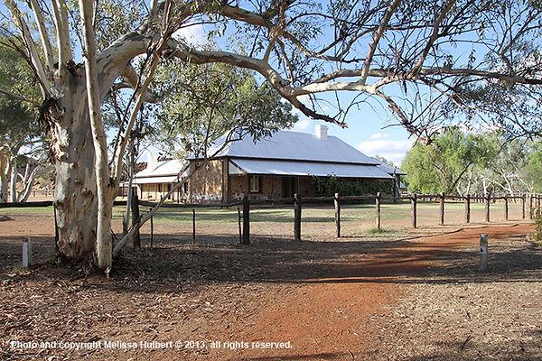 Telegraph Station- Alice Springs-1-w.jpg