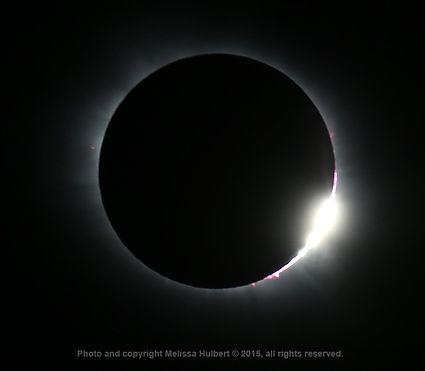 Second Diamond Ring-20 Mar 2015-w2.jpg