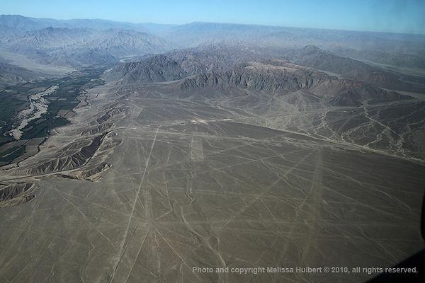 Nazca_Peru-1-w.jpg