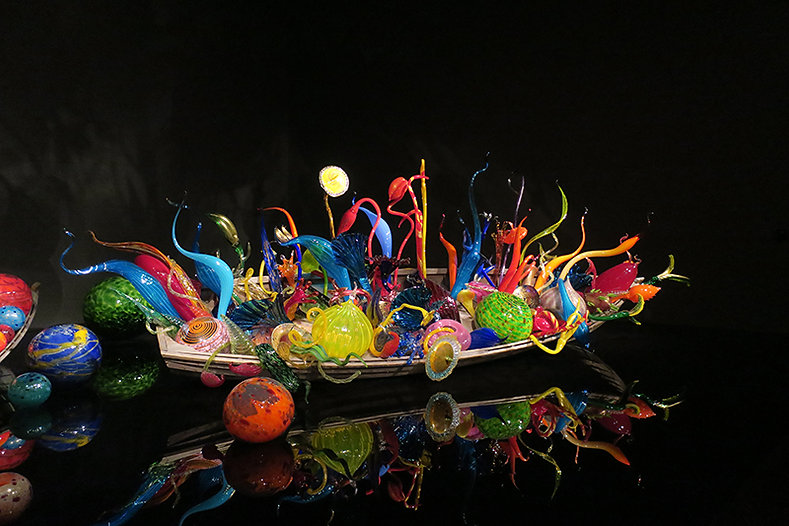 Chihuly Garden and Glass-4.jpg