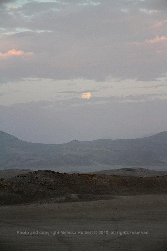 Chanquillo-11-Peru-w.jpg