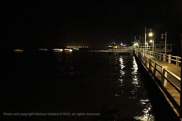 Paracas_Peru-Pier-3-w.jpg