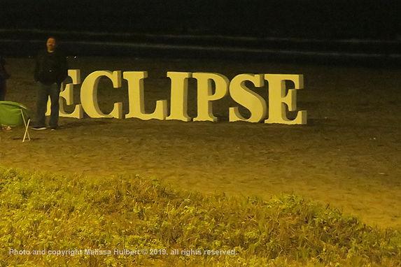 La Serena-Chile-Eclipse-6-w.jpg