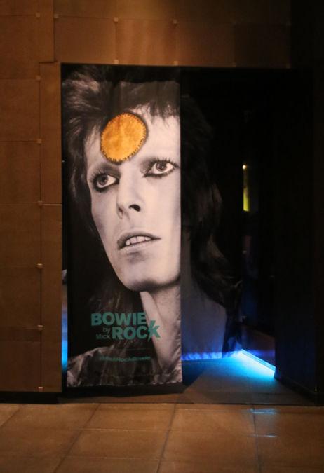 MoPop-Bowie Exhibit.jpg