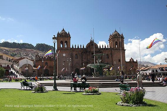 Cusco Cathedral-2-w.jpg