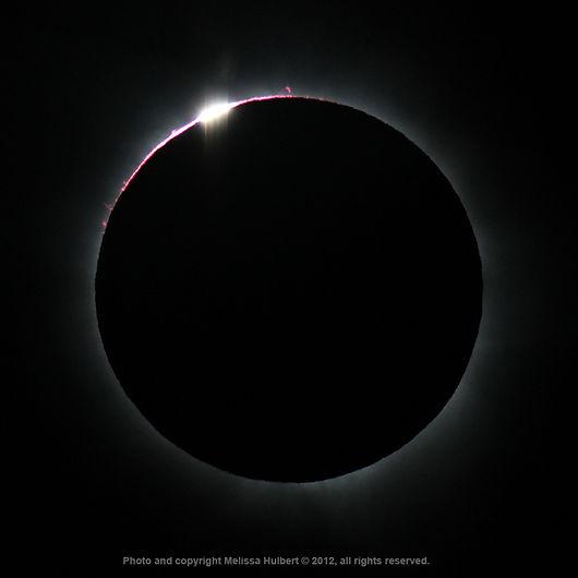 Diamond Ring - 14 Nov 2012-w.jpg