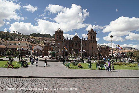 Cusco Cathedral-1-w.jpg