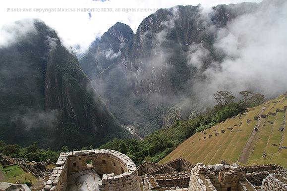 Machu Picchu-46-w.jpg