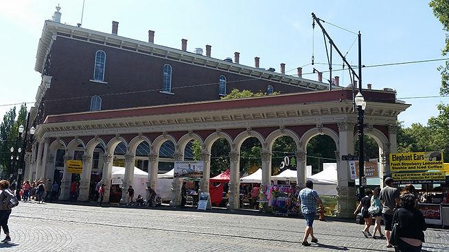 Portland Markets-1.jpg