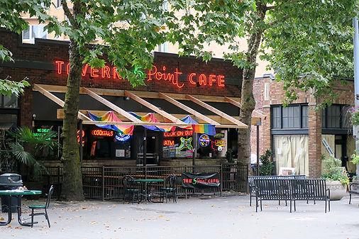 5 Point Tavern.jpg