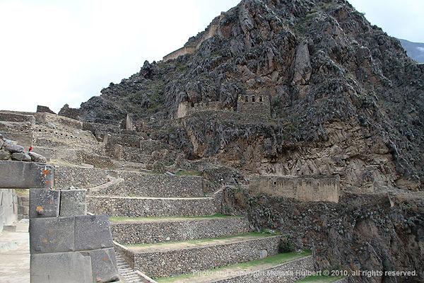 Ollantaytambo_Peru-15-w.jpg