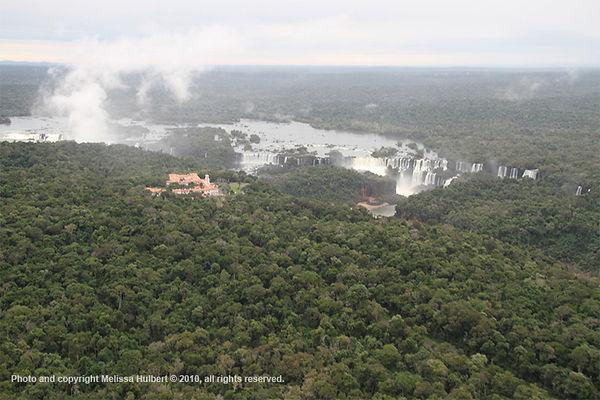 Iguazu Falls 2 - Brazil-w.jpg