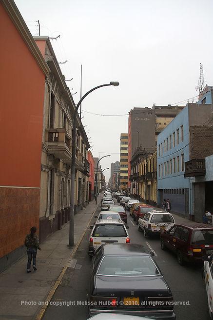 Lima_Peru-4-w.jpg