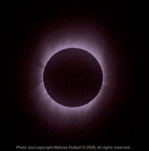 Totality-22 Jul 2009-w.jpg