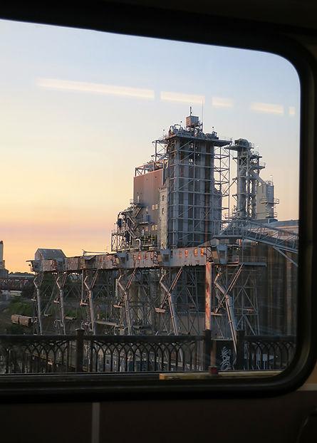 Portland-8.jpg