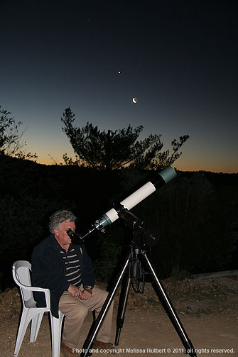 Observing Jupiter-w.jpg