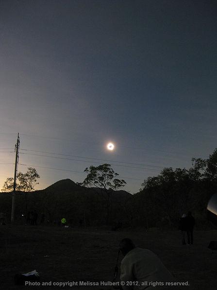 Totality-widefield-14 Nov 2012-w.jpg