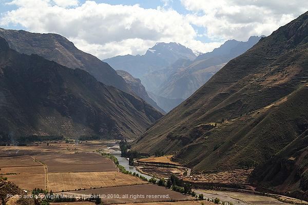Near Ollantaytambo-Peru-3-w.jpg