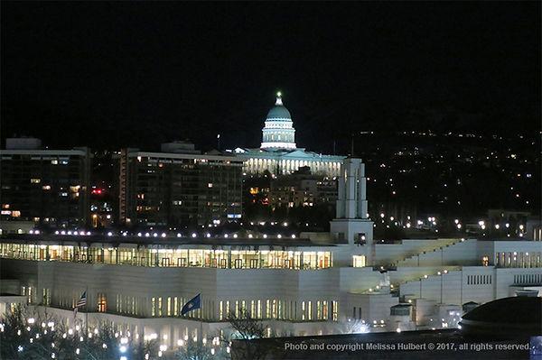 Captiol Building-SLC-USA-3-w.jpg