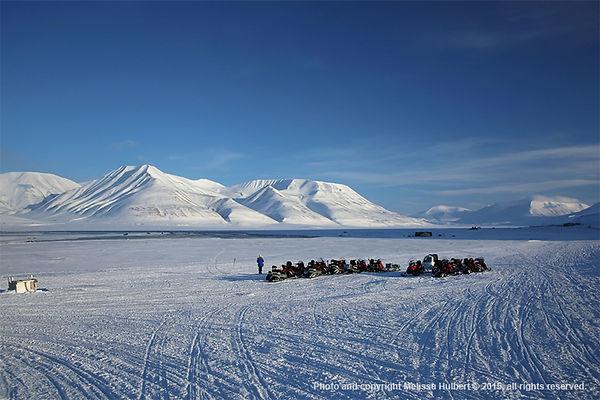 Longyearbyen-4-Svalbard-w.jpg