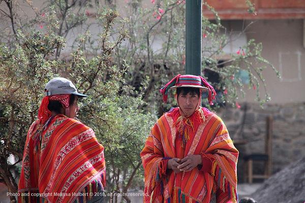 Ollantaytambo-Peru-2-w.jpg