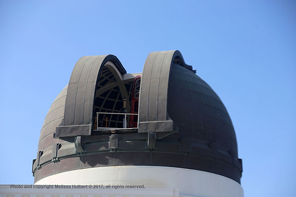 Griffith Observatory-LA-USA-5-w.jpg
