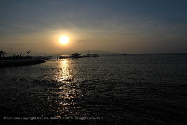 Paracas_Peru-Sunset-w.jpg