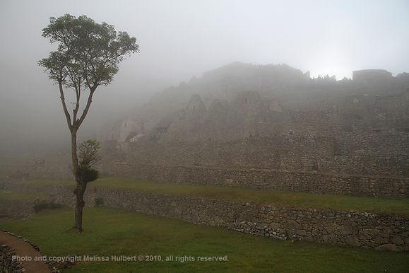 Machu Picchu-17-w.jpg