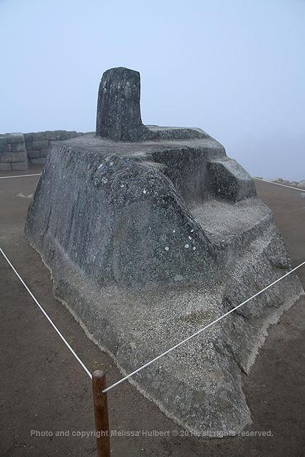 Machu Picchu-51-w.jpg