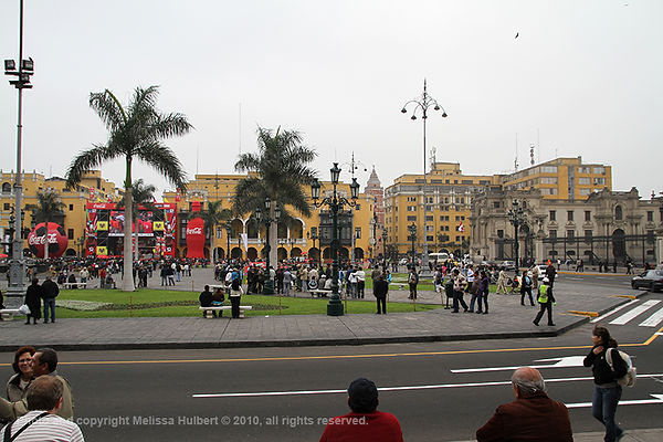 Plaza de Armas_Lima_Peru-5.jpg