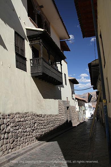 Cusco-1-w.jpg