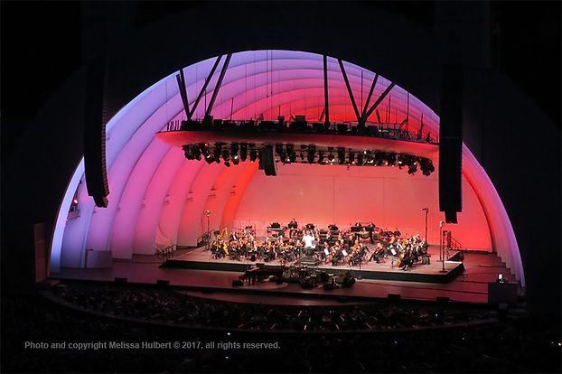 Hollywood Bowl-LA-USA-2-w.jpg