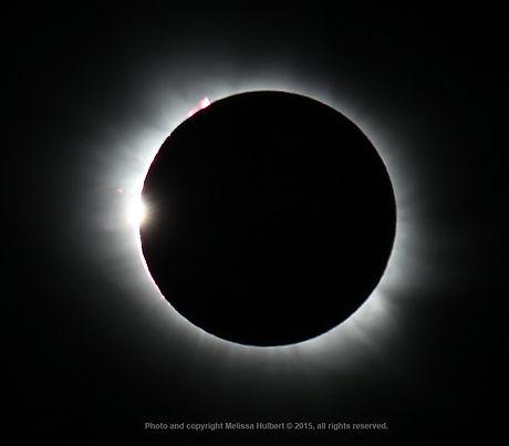 Diamond Ring 20 March 2015-w.jpg