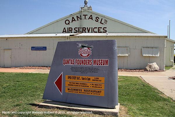 Qantas Museum - Longreach-1-w.jpg