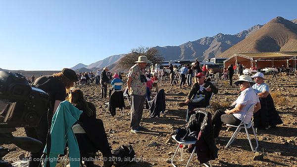 Vicuna-Chile-Eclipse-4-w.jpg