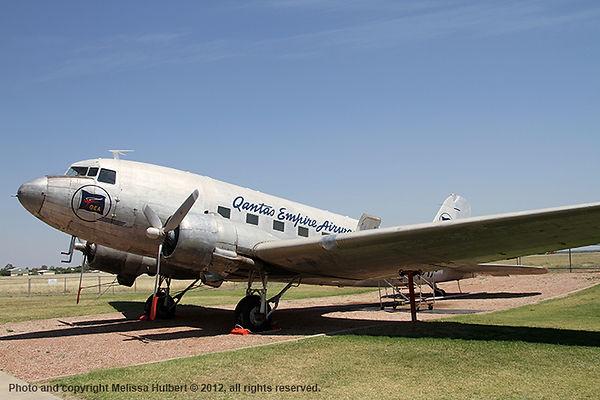 Qantas Museum - Longreach-w.jpg