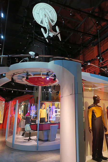 MoPop-Star Trek Exhibit.jpg