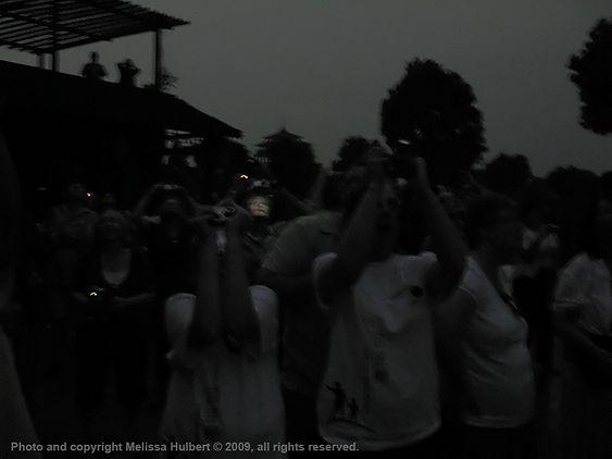 Its Totality-22 Jul 2009-w.jpg