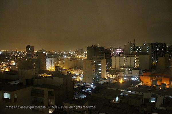 Lima_Peru-8-w.jpg
