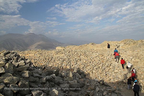 Chanquillo-4-Peru-w.jpg