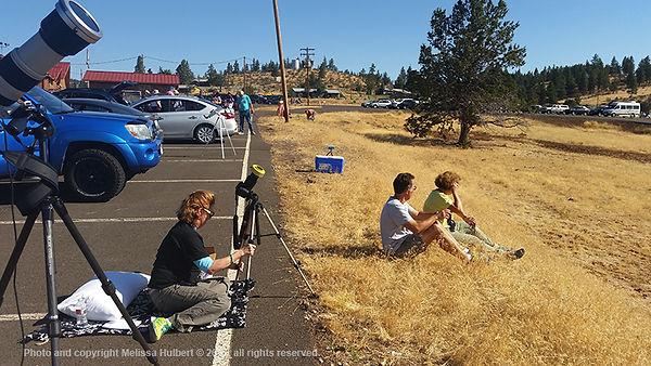 Warm Springs Observing Site-w.jpg